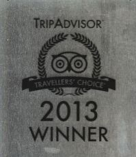 about_us_tripadvisor_winner_2013