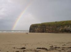 ballybunion_cliffs_ballybunion_cliffs