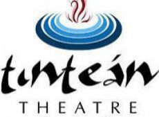 ballybunion_theatre_tinten_theatre